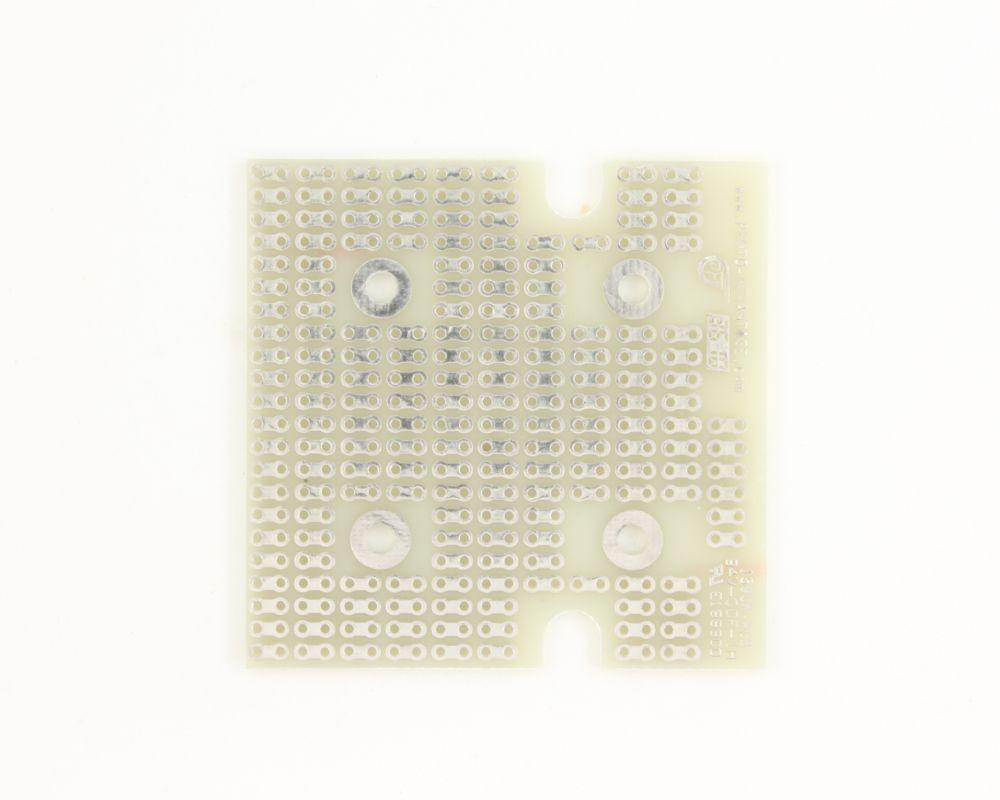 PCB for Hammond 1593K Cases 0
