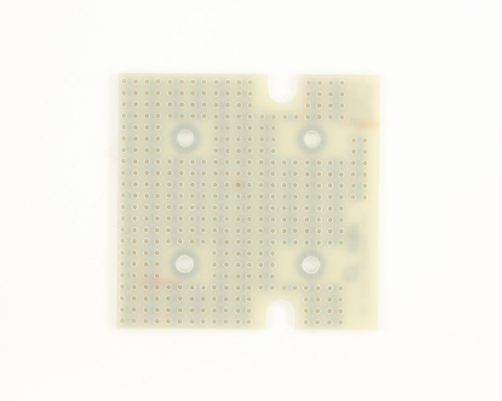 PCB for Hammond 1593K Cases 1