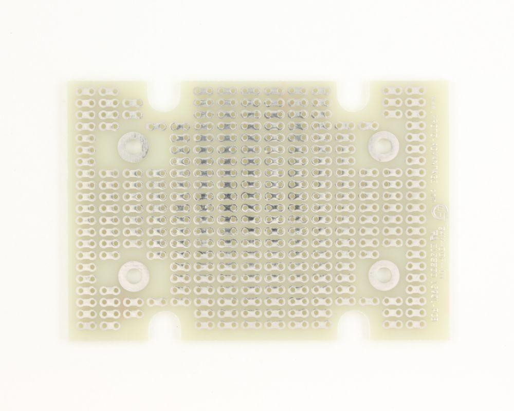 PCB for Hammond 1593L Cases 0