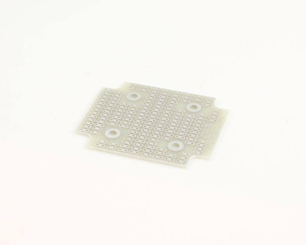 PCB for Hammond 1593P Cases 2