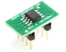 LAoE Low Voltage Audio Power Amplifier 0
