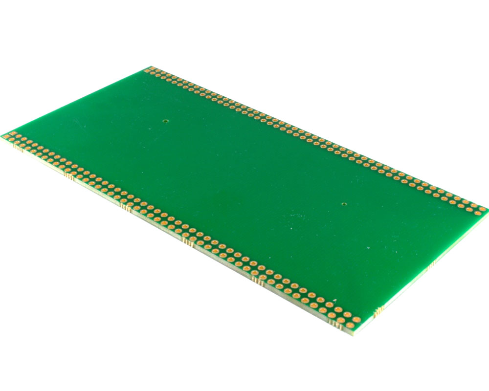 200 Position SODIMM DDR2 (1.8V) SDRAM Adapter 1