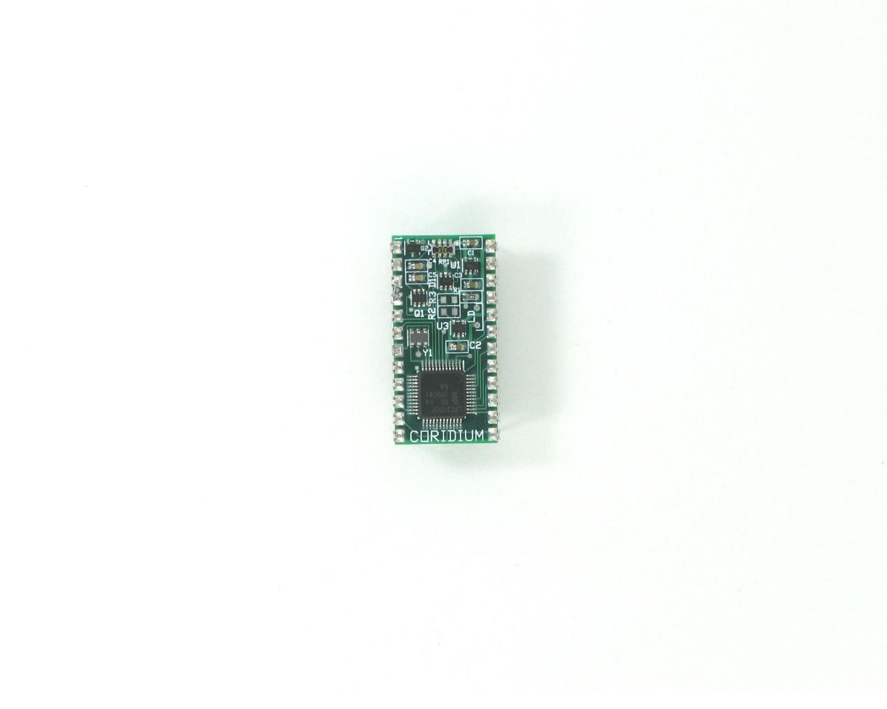 Coridium ARMexpress Lite 0