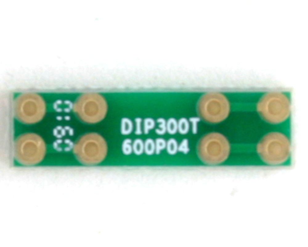 DIP-4 (0.3
