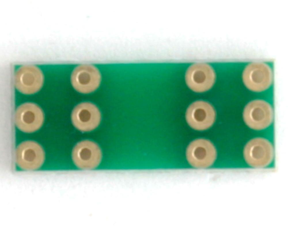 DIP-6 (0.3