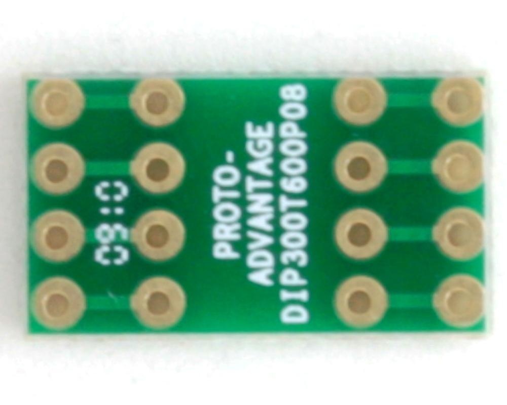 DIP-8 (0.3