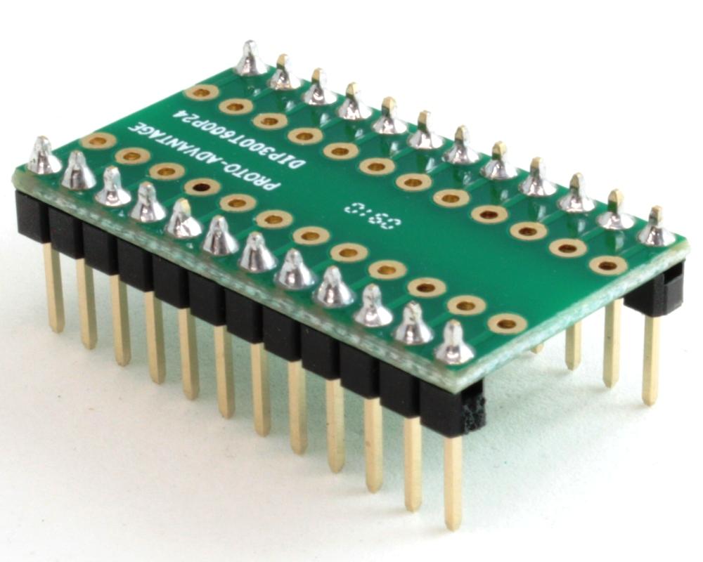 DIP-24 (0.3