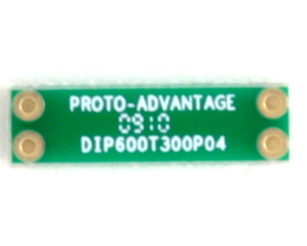DIP-4 (0.6