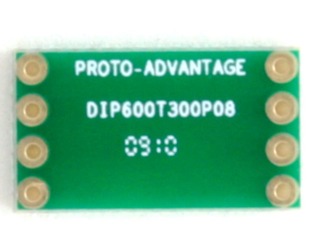 DIP-8 (0.6