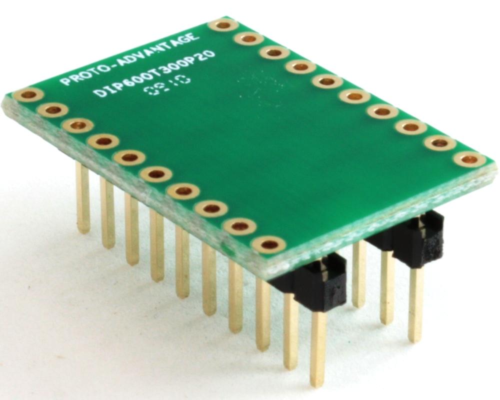 DIP-20 (0.6