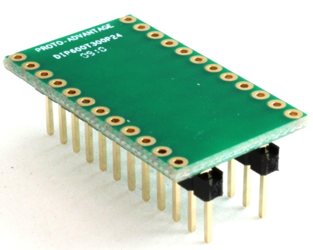 DIP-24 (0.6