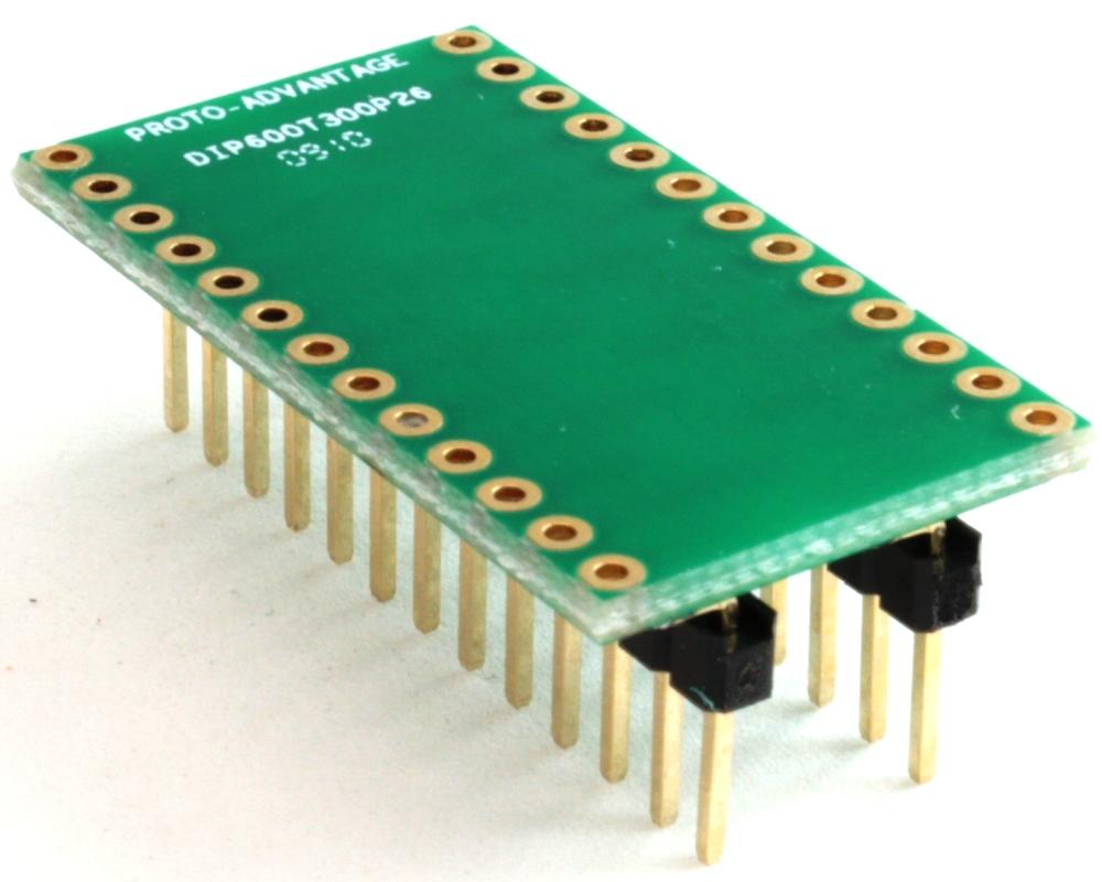 DIP-26 (0.6