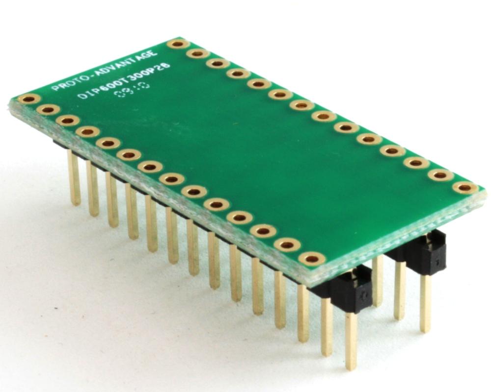 DIP-28 (0.6