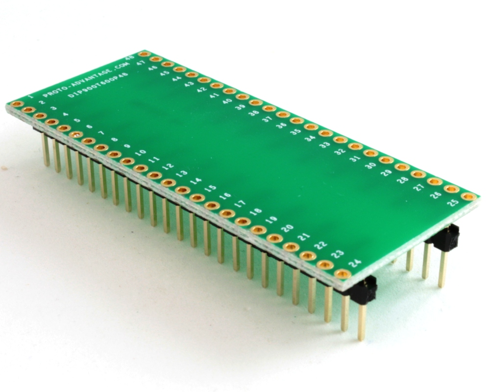 DIP-48 (0.9