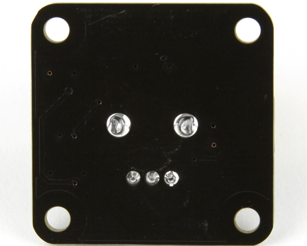 Netduino Go - Potentiometer Module 2