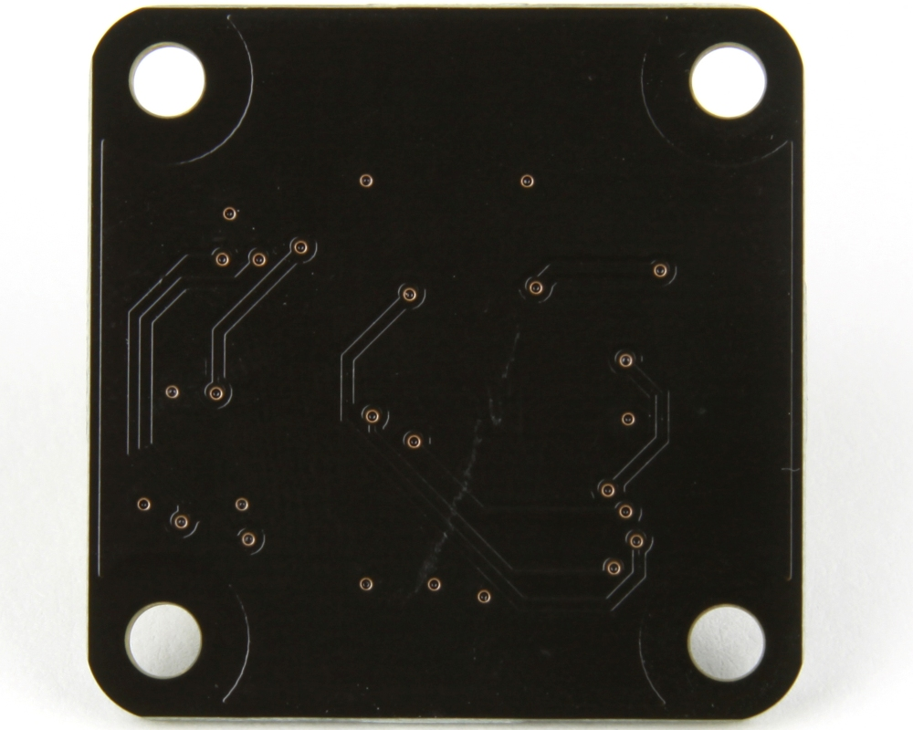 Netduino Go - RGB LED Module 2