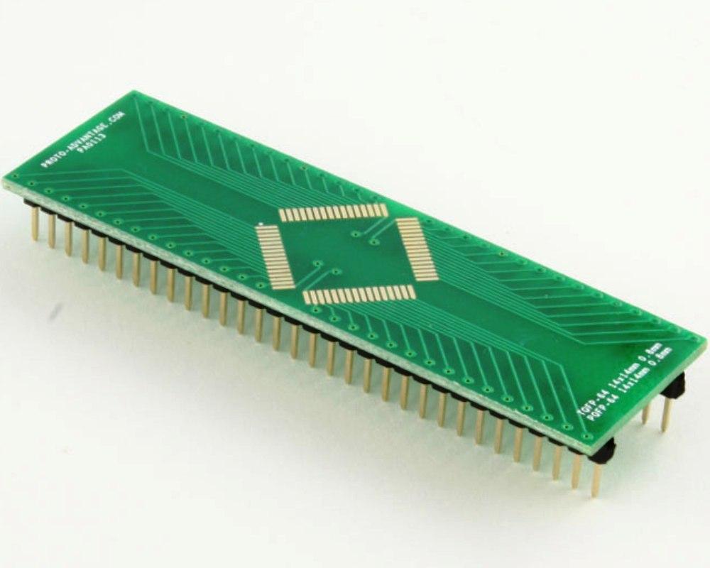 Image result for dip-64