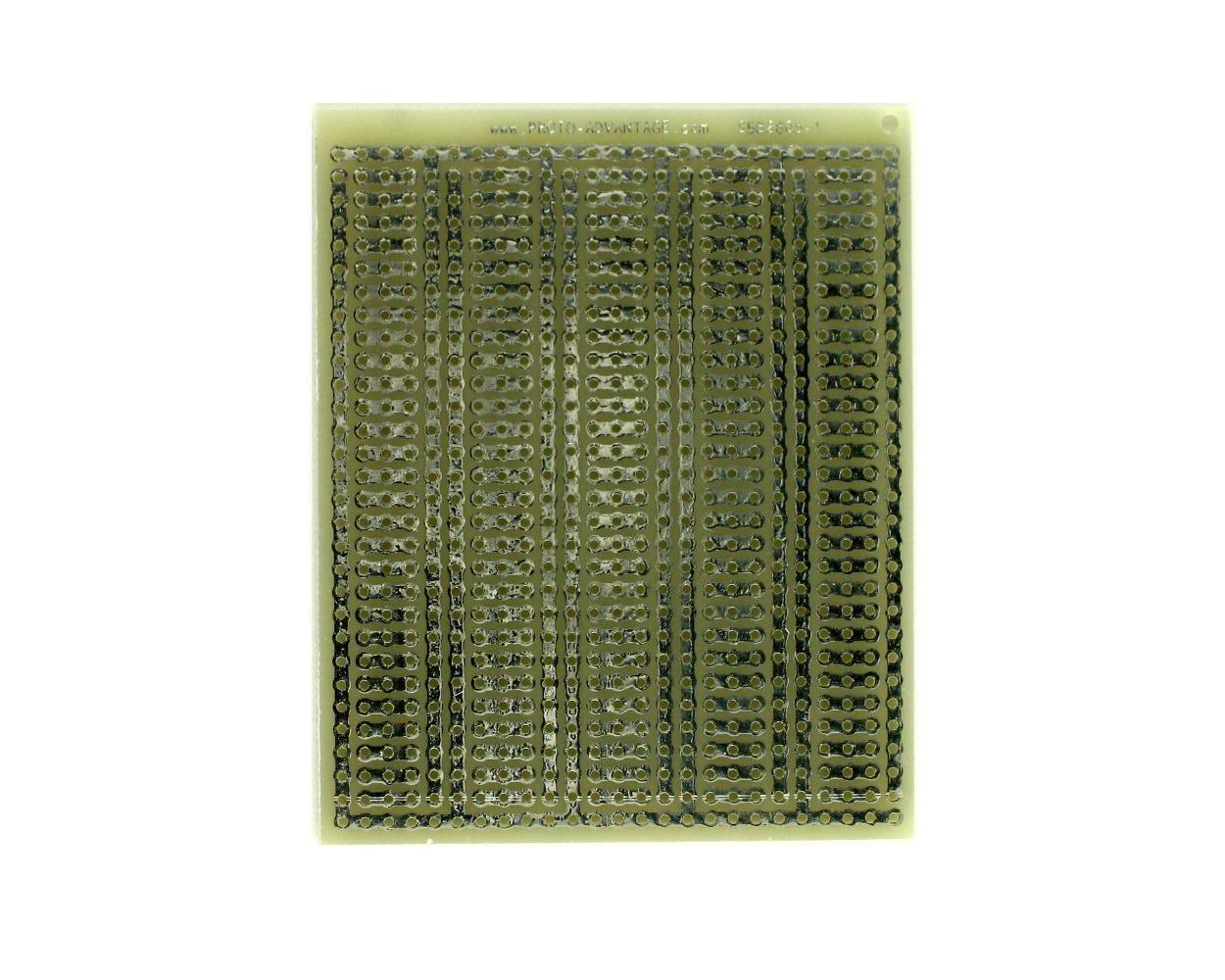 Solder Breadboard (28 row 5 column) 0