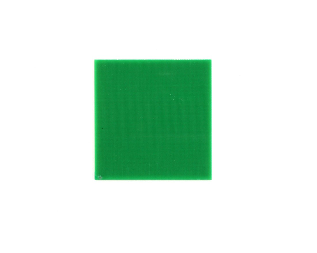 Large Surface mount breadboard  900 SMT pads 1