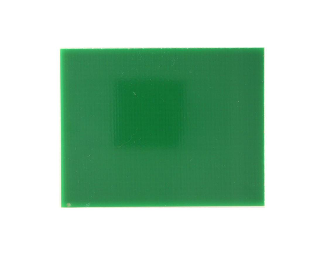 Large Surface mount breadboard 1200 SMT pads 1