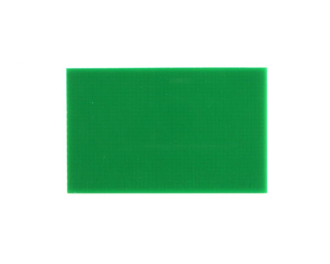 Large Surface mount breadboard 1500 SMT pads 1