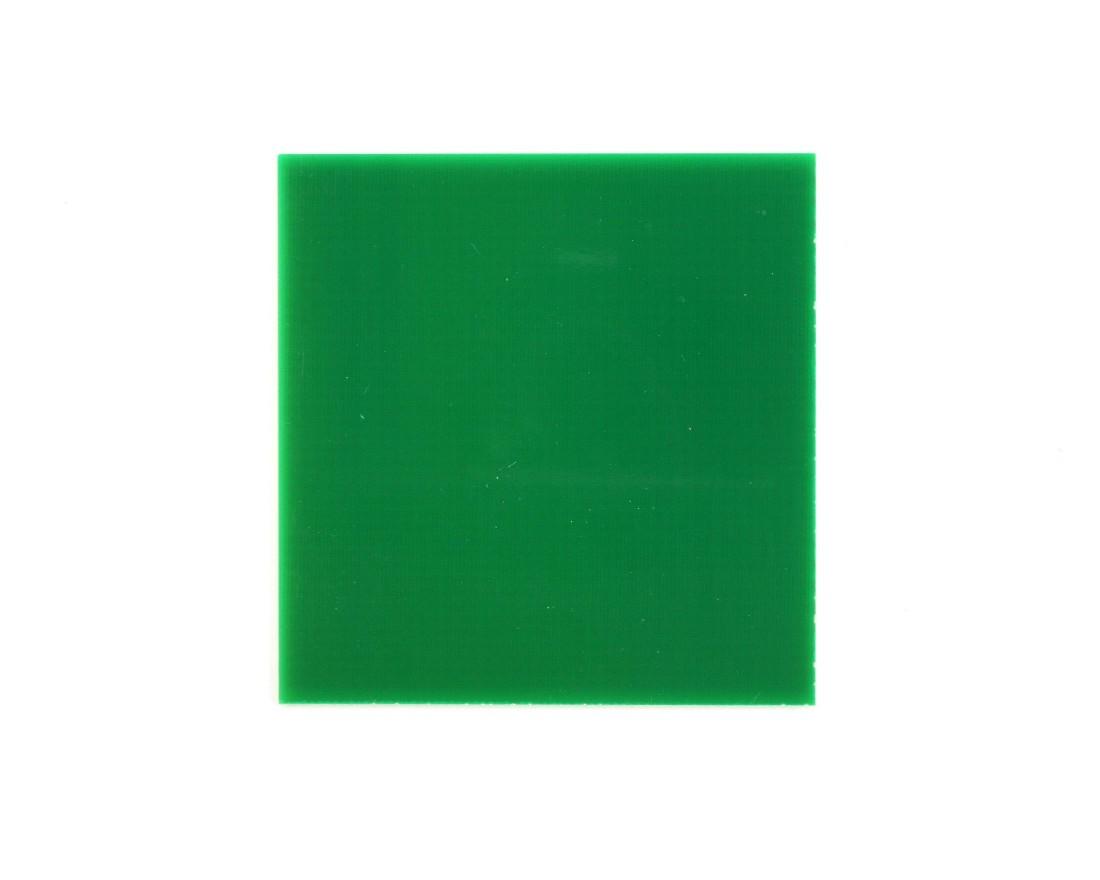 Large Surface mount breadboard 1600 SMT pads 1