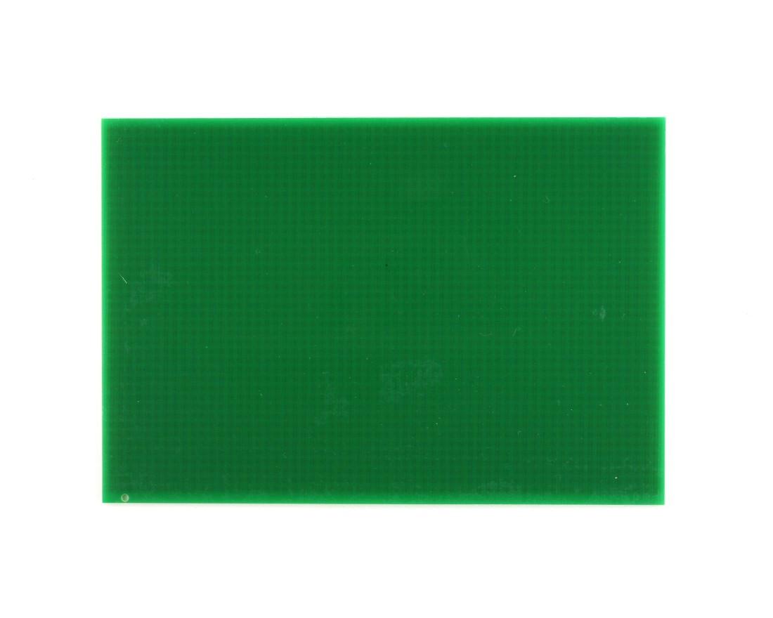Large Surface mount breadboard 2400 SMT pads 1