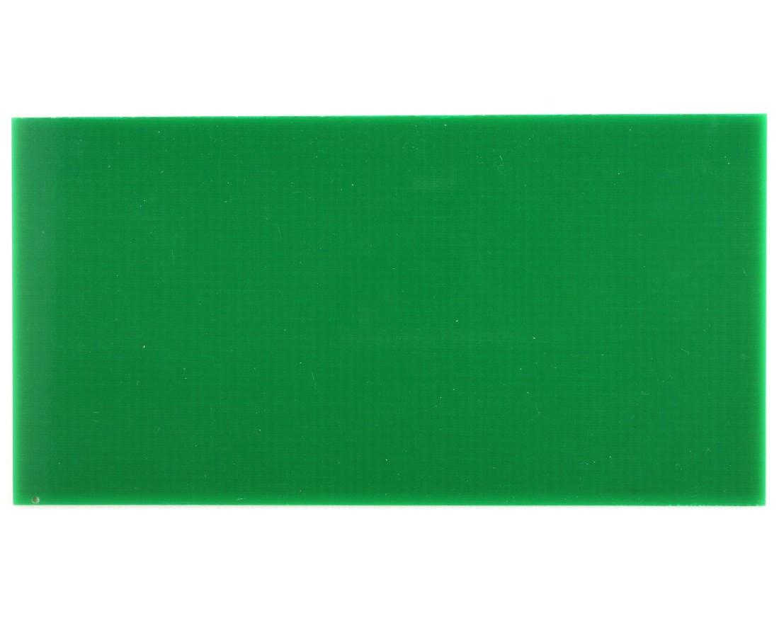 Large Surface mount breadboard 3200 SMT pads 1