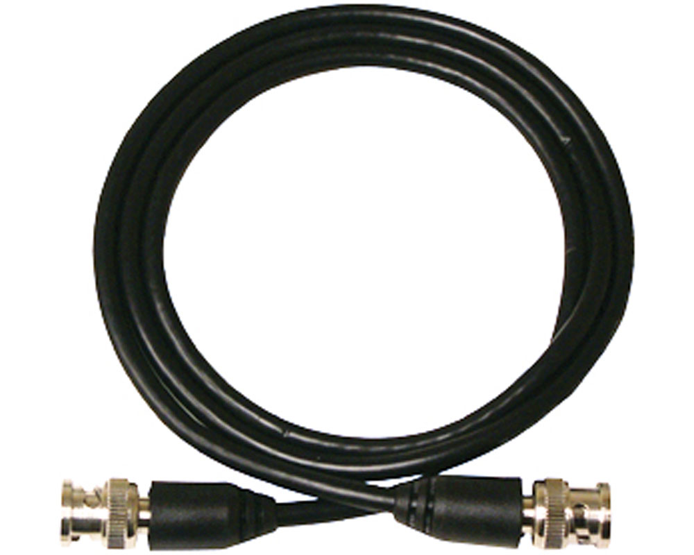 BNC to BNC Cable 0