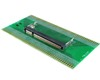 200 Position SODIMM DDR2 (1.8V) SDRAM Adapter