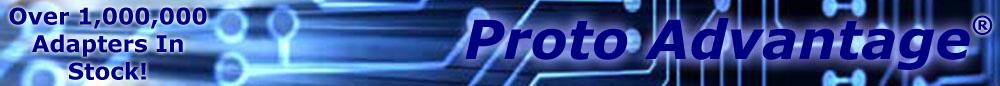 Proto Advantage